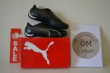 PUMA BMW M MOTORSPORT FUTURE CAT ULTRA Men's Sneakers Shoes Boots 306242_01 US10