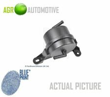 BLUE PRINT ENGINE FUEL FILTER OE REPLACEMENT ADK82328
