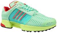 Adidas Climacool 1 Sneaker Laufschuhe Turnschuhe grün BA7158 Gr. 36 2/3 NEU