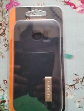 8809404217647 Samsung galaxy s6 phone case