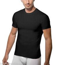 Unifarbene Doreanse Herrenunterwäsche keine Mehrstückpackung