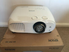 More details for epson eh-tw7100 4k pro-uhd projector