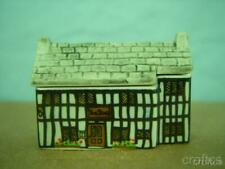 More details for wade whimsey-on-why  the stag hotel - no15 set 2 1981/2 ref 374