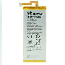 HB444199EBC Batterie Origine Huawei Ascend Y300 Y500 G660