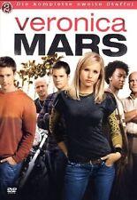 COFANETTO DVD - VERONICA MARS SERIE STAGIONE 2 (6 DVD) - Nuovo!!