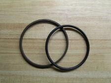 Metric Seals 2105.303.01 Glyd Ring Kit