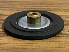 Panasonic SFM1703-1E  For models 1780, SD-109 Turntables - Original Idler Wheel