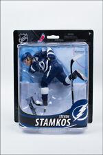 McFarlane NHL 33 Steven Stamkos Tampa Bay Lightning (Buy 6+ FREE SHIPPING)