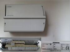 Siemens Landis & Staefa RCE92.1  21-5 #3902