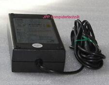 Syncmaster 971p SAMSUNG Netzteil AC Adapter für Monitor TFT LED LCD IBM ERSATZ