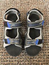 Kids Boys Shoes Older boys sandals M&S Uk size 13
