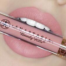 Anastasia Beverly Hills Liquid Lipstick Naked. Authentic