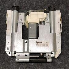 Audi A8 S8 4E D3 Antrieb Motor für elektrische Kopfstütze Sitz vorne 0130002909