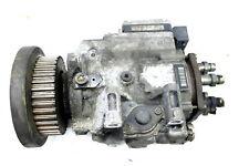 Audi A6 A4 8E Einspritzpumpe 2,5 TDI Motor 059130106J BFC AYM BCZ 120kw 163PS