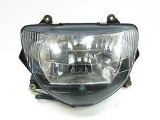 HONDA NT 650 V DEAUVILLE (RC47)   Scheinwerfer Lampe vorne head light  #317