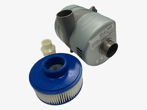 Blower for Heidelberg SM52 / SM74 117459-05 240V 40 HE-G2-179-1501