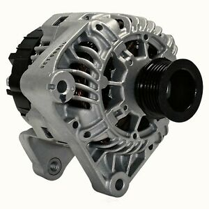 Remanufactured Alternator  ACDelco Professional  334-2599