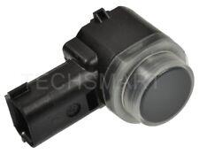 Parking Aid Sensor AUTOZONE/TECHSMART T36027