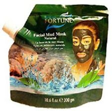 Dead Sea-Face-Mud- minerals- clearance Item inventory liquidation