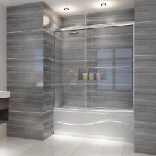 Bathtub Shower Doors For Sale Ebay