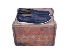 Church's Penny Loafers, Size UK 10