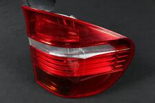 BMW X5 E70 LED Heckleuchte Rückleuchte Seitenwand HR rear light 7200818 7158940