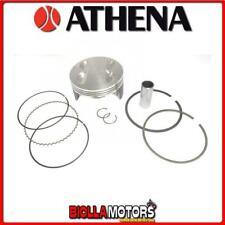 S4F102000050 PISTONE FORGIATO 101,94 ATHENA KTM SMC 660 2004- 660CC -