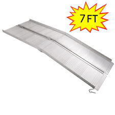 Manual Wheelchair Ramps for sale | eBay