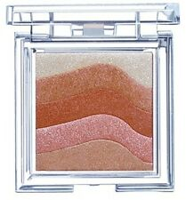 The Body Shop Honey Bronze Shimmer Waves Powder #02 Blush