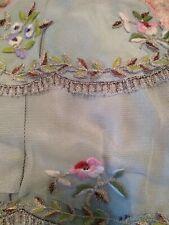 Karen millen  skirt and matching top  size 10