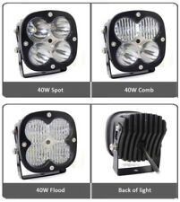 Car & Truck Lights & Indicators