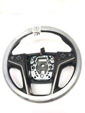 2015 2016 Buick LaCrosse Steering Wheel 23300247