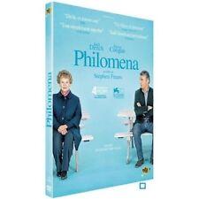 Philomena DVD NEUF SOUS BLISTER