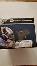 NAPA TRU_FLOW 42256 Engine Water Pump