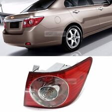 OEM Genuine Parts Tail Rear Lamp Right Outside for CHEVROLET 2006 - 2007 Epica