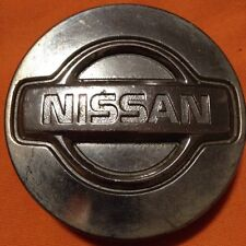 "Nissan Maxima Sentra Wheel Center Cap HUBCAP 403435P210 OEM 2 1/8"" Button stock"