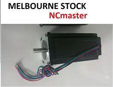 NEMA 23 Stepper Motor 3A 425oz - 10mm Single Shaft