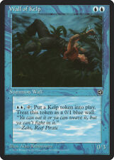 Mystic Decree Homelands PLD Blue Rare MAGIC THE GATHERING MTG CARD ABUGames
