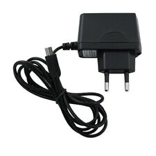 Charger for Nintendo DSI - DSI XL - 2DS - 3DS - 3DS XL - New 3DS 2DSXL