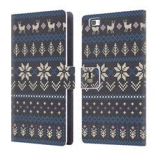 Fundas Para Huawei P8 lite color principal multicolor para teléfonos móviles y PDAs
