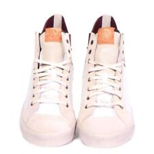 Men Diesel Shoes S-Tunnyngs Fashion White Size 11