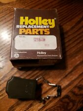 A604 Holley 216-8 Replacement Carburetor Float Fits 79-82 Pontiac GMC Chevy