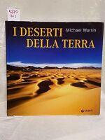 i deserti della terra ATT leggi descrizione