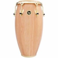 Conga Latin Percussion Matador Series 11