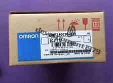 Omron New R7M-Z40030-S1Z Servo Motor