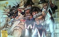 1/72 Napoleonic French Line Infantry 1805 # 8062