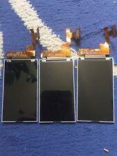 ECRAN LCD Sony Ericsson U1 Satio ORIGINAL PAYPAL OK