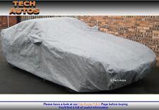 Porsche 968 coche cubierta de exteriores impermeable Stormforce