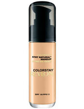 Revlon Colorstay Stay Natural Makeup - 06 Medium Beige