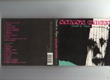 Death In Vegas - Satan's Circus - 2CD LIMITED - LIVE - KRAUTROCK ELECTRO